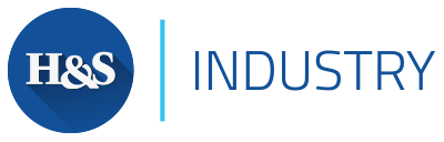 logo HES smart industry